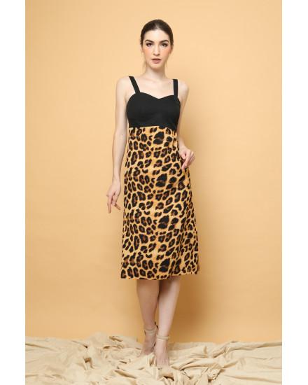 Ashra Dress