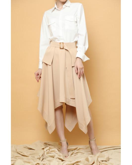 Kojo Skirt